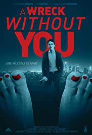 A Wreck without You | newmovies