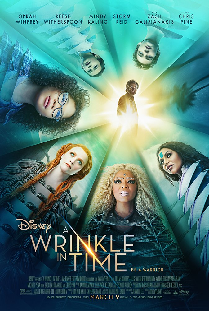 A Wrinkle in Time 123movies title=