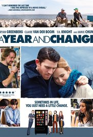 A Year and Change movietime title=