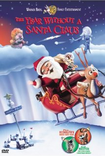 I Am Santa Claus streaming full movie with english subtitles