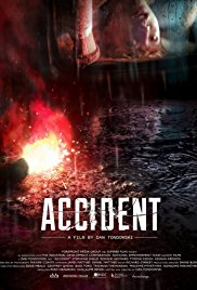 Watch Movie Accident