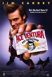 Ace Ventura Pet Detective openload watch