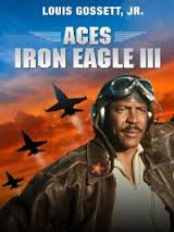 Aces Iron Eagle 3 openload watch
