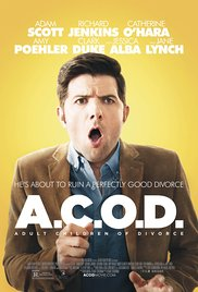 Watch Movie ACOD