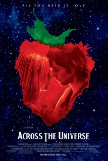 Across the Universe openload watch