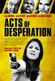 Acts of Desperation movies watch online for free