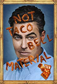 Watch Movie Adam Carolla Not Taco Bell Material