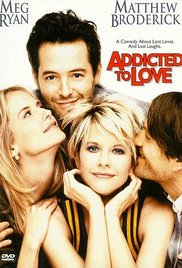 Watch Movie Addicted to Love