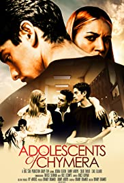 Watch Movie Adolescents of Chymera
