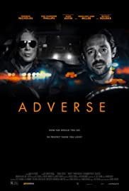 Adverse streaming full movie with english subtitles