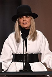Watch Movie AFI Life Achievement Award A Tribute to Diane Keaton
