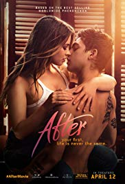 Watch Movie After