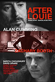 Watch After Louie online