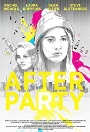 After Party | newmovies