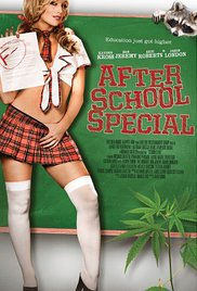 Poison Ivy The Secret Society streaming full movie with english subtitles