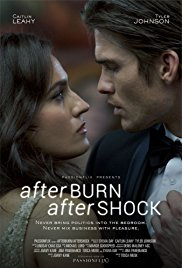Watch Afterburn Aftershock  online
