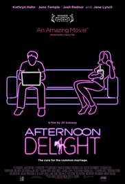 Afternoon Delight openload watch