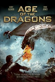 Age Of The Dragons openload watch