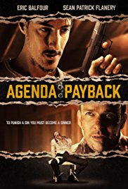 Watch Movie Agenda Payback