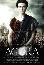 Agora streaming full movie with english subtitles