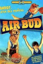 Air Bud openload watch