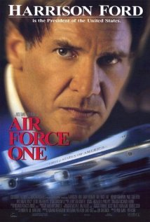 Watch Air Force One online