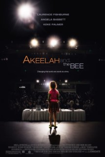 Akeelah and the Bee openload watch