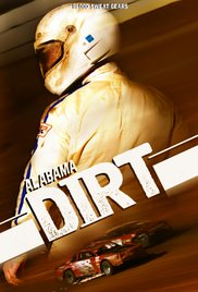 Dirt streaming full movie with english subtitles