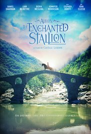 The Young Black Stallion streaming full movie with english subtitles