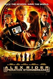 Kingsman The Secret Service streaming full movie with english subtitles