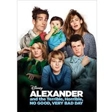 Alexander streaming full movie with english subtitles
