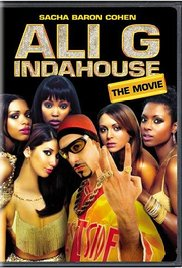 Ali G Indahouse openload watch
