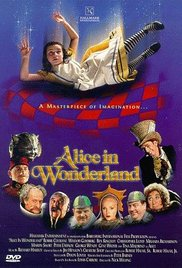 Alice in Wonderland openload watch