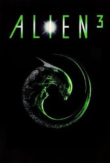 Alien 3 openload watch