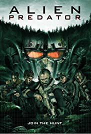 Run with the Hunted streaming full movie with english subtitles