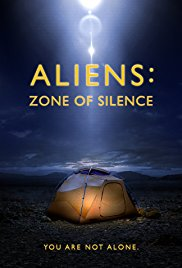 Aliens Zone of Silence | newmovies