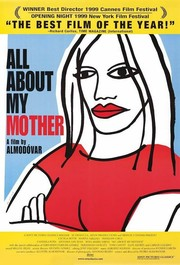 All About My Mother openload watch