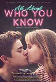 All About Who You Know | newmovies