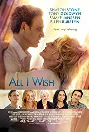 Watch Movie All I Wish