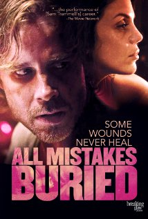All Mistakes Buried | newmovies