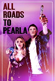Watch HD Movie All Roads to Pearla