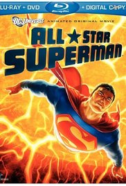 All-Star Superman openload watch