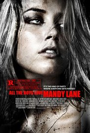 Watch Movie All the Boys Love Mandy Lane