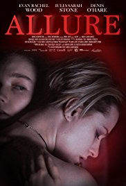 Watch Free HD Movie Allure