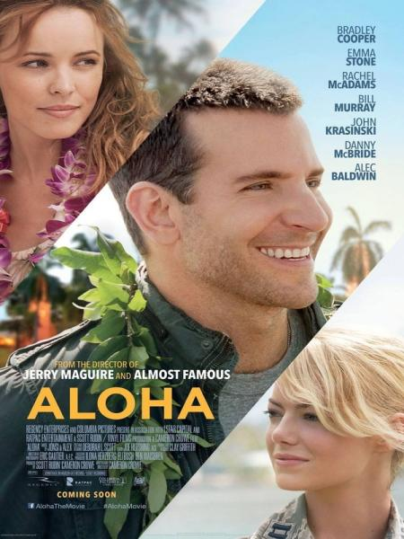 You Had Me at Aloha streaming full movie with english subtitles