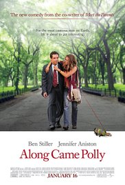 Along Came Polly Movie HD watch