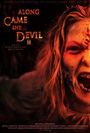 Watch Movie Along Came the Devil 2