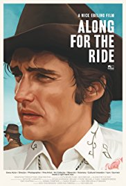 Along for the Ride | Watch Movies Online