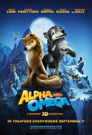 Alpha and Omega 3 The Great Wolf Games streaming full movie with english subtitles