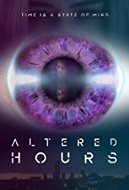 Watch Free HD Movie Altered Hours